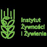 Instytut żywności i żywienia