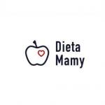 """Już wkrótce rusza pilotaż standardu szpitalnego żywienia """"Dieta Mamy"""" – Stowarzyszenie """"Zdrowe Pokolenia"""" konsultantem projektu"""