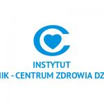 POMNIK - centrum zdrowia dziecka