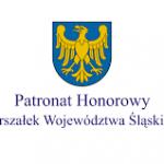 Marszałek województwa śląskiego